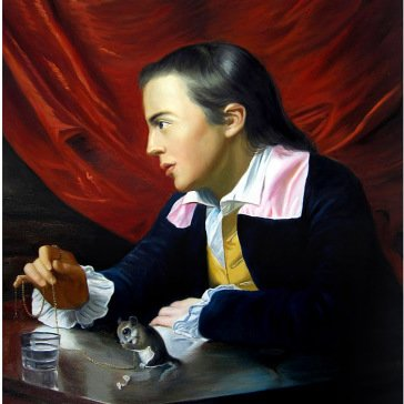 Buy Oil Paintings Portraits And Reproductions Online 1st