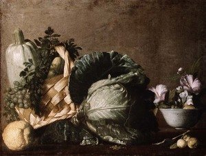Reproduction oil paintings - Caravaggio - Still Life