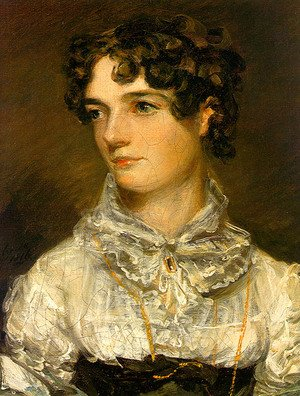 Reproduction oil paintings - John Constable - Maria Bicknell (or Mrs John Constable)