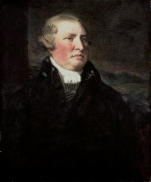 Reproduction oil paintings - John Constable - Golding Constable