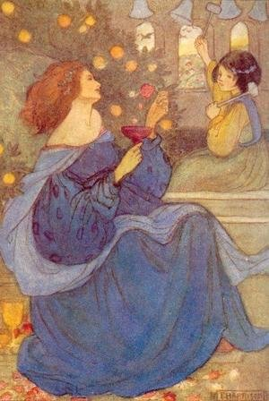 emma florence harrison reproductions for sale 1st art gallery