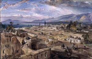 Ghelenjik, 6th October 1855, 1857