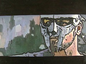 Reproduction oil paintings - Pop Art - Russell Crowe Gladiator