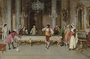 Francesco Beda Painting Reproductions For Sale 1st Art Gallery