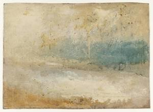 Reproduction oil paintings - Turner - Waves Breaking on a Beach